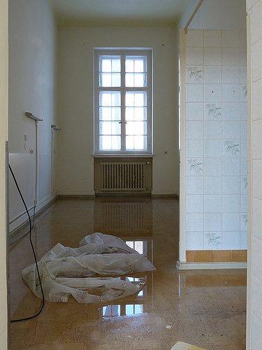 die waschmaschine selbst anschlie en uhr. Black Bedroom Furniture Sets. Home Design Ideas