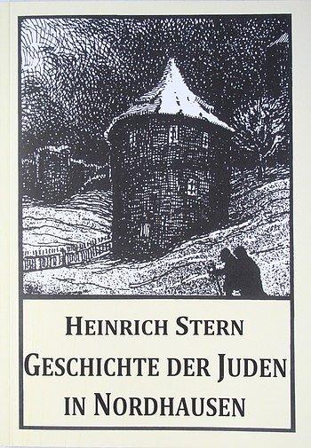 Dr Heinrich Nordhausen die geschichte der juden in nordhausen 07 02 2009 09 51 uhr