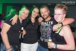 Party im Jugendclubhaus (Foto: Belvedere Media Agentur)