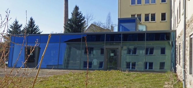 Architekt Nordhausen architekt o uren zum anfassen 08 06 2015 13 42 uhr