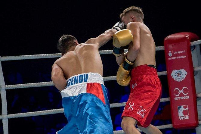asenov (Foto: boxer)