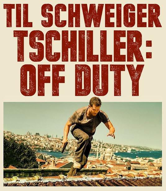 Tschiller Off Duty Download