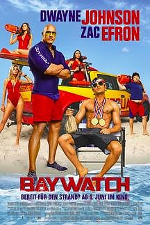 Baywatch (Foto: Paramount Pictures Germany)