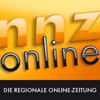Scorpions schießen Harzer Falken ab - Neue Nordhäuser Zeitung