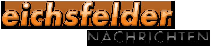 eichsfelder-nachrichten