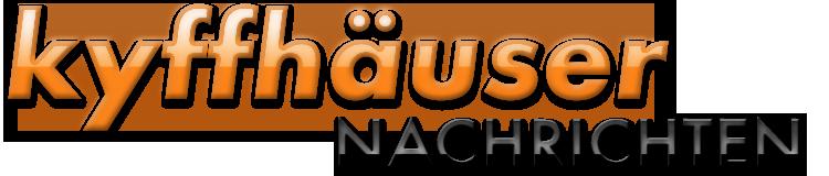 kyffhaeuser-nachrichten.de