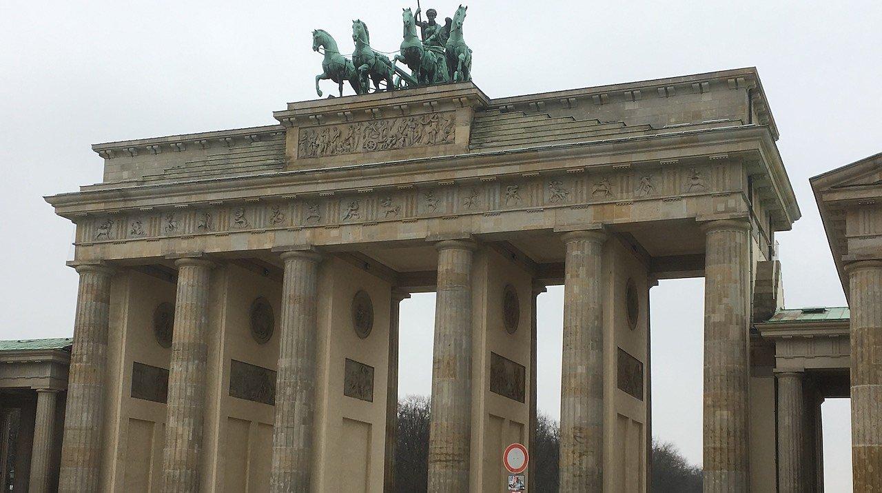 Berlin (Foto: oas)