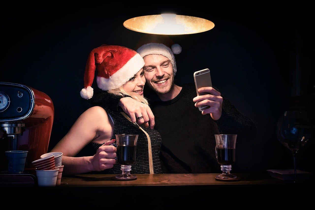 Treffen sie sich zuerst mit online-dating
