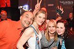 Party im Jugendclubhaus Nordhausen (Foto: Belvedere Media Agentur)