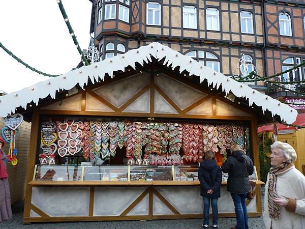 Wernigerode Weihnachtsmarkt.Bildergalerie Nnz Leser Foto S Unterwegs Im Harz